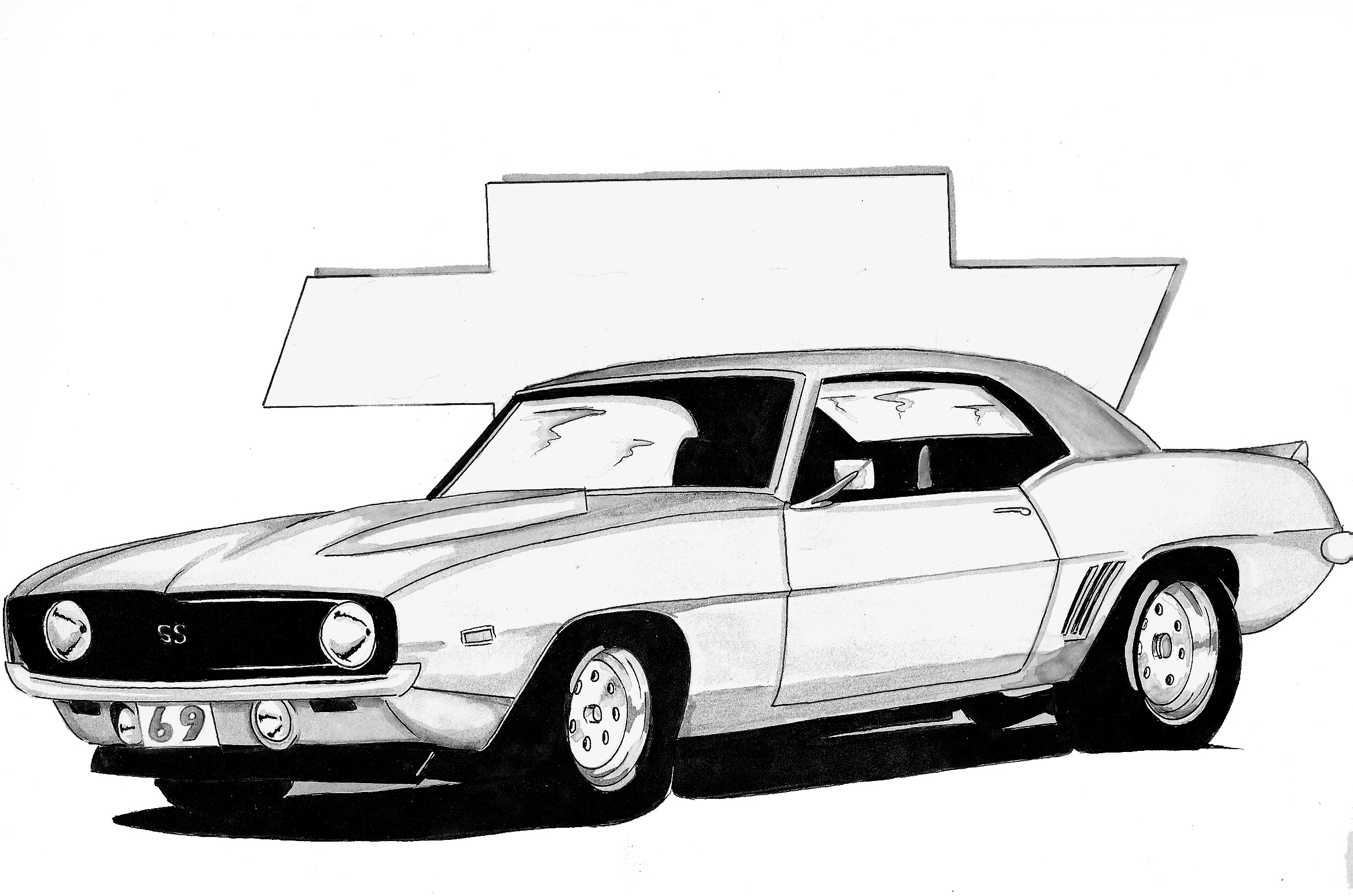 7C 7Ccl jroo me 7Cz3 7CB 7Ck 7Ca 7Ca 7Ca aaa together with 4731 also Index in addition Sea Turtle Tattoos moreover Hot Rod Drawing Tutorial 254417627. on old muscle car drawings pen and ink